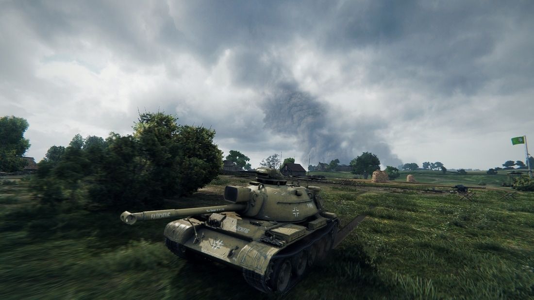 World of tanks m5 stuart matchmaking